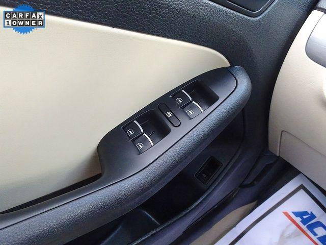 2013 Volkswagen Jetta TDI w/Premium Madison, NC 19
