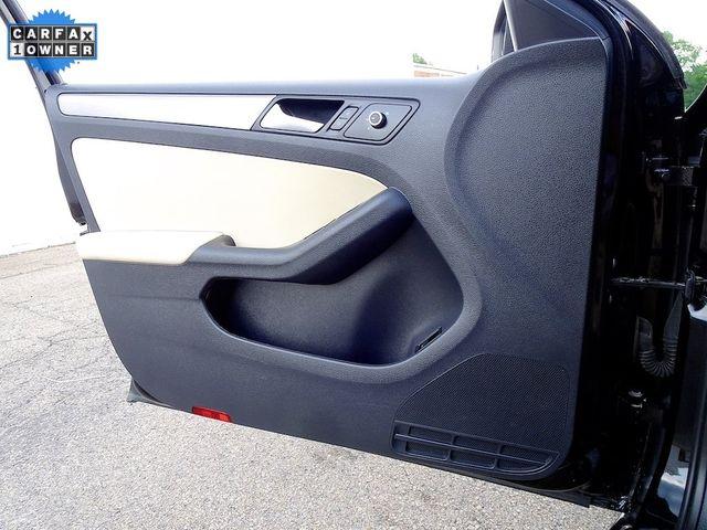 2013 Volkswagen Jetta TDI w/Premium Madison, NC 20