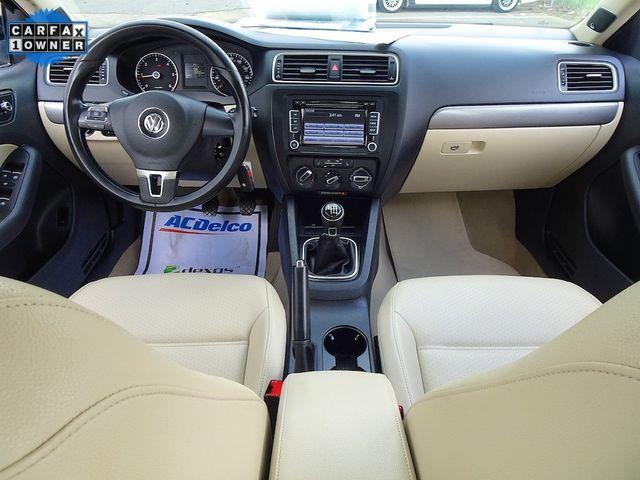 2013 Volkswagen Jetta TDI w/Premium Madison, NC 30