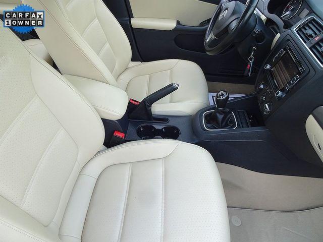 2013 Volkswagen Jetta TDI w/Premium Madison, NC 36