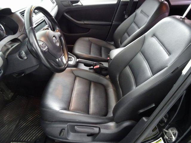 2013 Volkswagen Jetta 2.5L SE in McKinney, Texas 75070