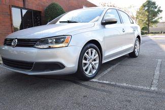 2013 Volkswagen Jetta SE w/Convenience in Memphis Tennessee, 38128