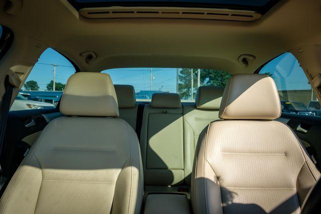 2013 Volkswagen Jetta SE w/Convenience/Sunroof in Memphis, TN 38115