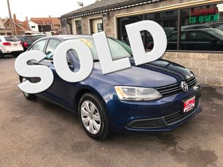 2013 Volkswagen Jetta SE  city Wisconsin  Millennium Motor Sales  in , Wisconsin