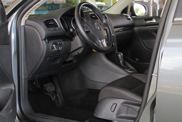 2013 Volkswagen Jetta TDI FWD - ONLY 31K MILES - ONE OWNER! Mooresville , NC 29