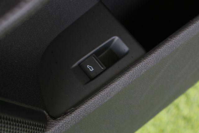 2013 Volkswagen Jetta TDI FWD - ONLY 31K MILES - ONE OWNER! Mooresville , NC 41