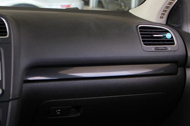 2013 Volkswagen Jetta TDI FWD - ONLY 31K MILES - ONE OWNER! Mooresville , NC 6