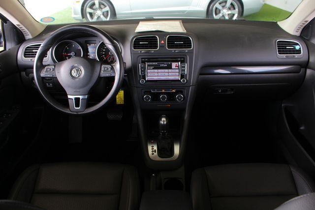 2013 Volkswagen Jetta TDI FWD - ONLY 31K MILES - ONE OWNER! Mooresville , NC 27
