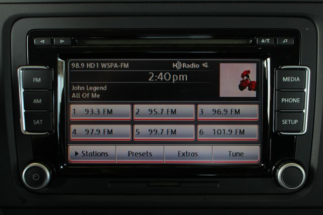 2013 Volkswagen Jetta TDI FWD - ONLY 31K MILES - ONE OWNER! Mooresville , NC 33