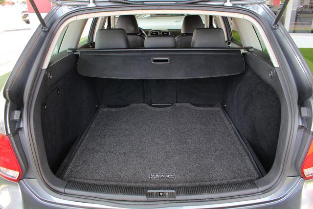 2013 Volkswagen Jetta TDI FWD - ONLY 31K MILES - ONE OWNER! Mooresville , NC 11