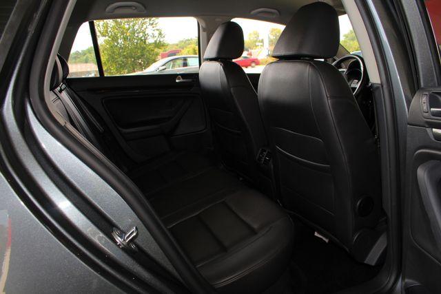 2013 Volkswagen Jetta TDI FWD - ONLY 31K MILES - ONE OWNER! Mooresville , NC 40