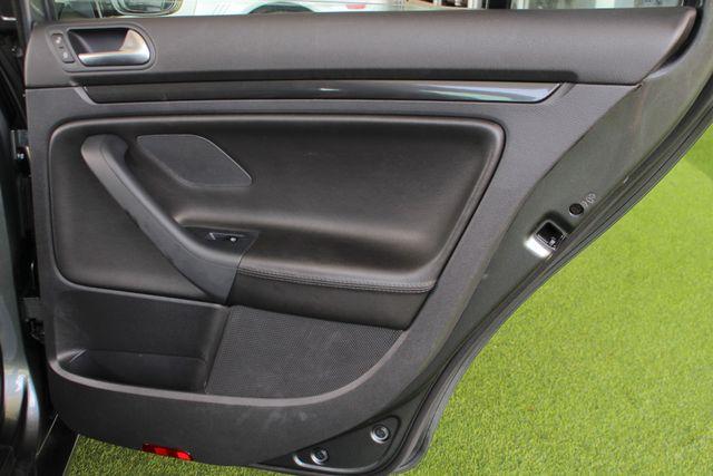 2013 Volkswagen Jetta TDI FWD - ONLY 31K MILES - ONE OWNER! Mooresville , NC 45