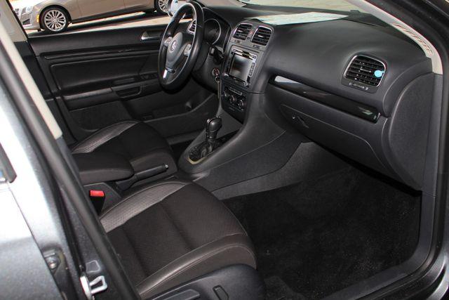 2013 Volkswagen Jetta TDI FWD - ONLY 31K MILES - ONE OWNER! Mooresville , NC 30