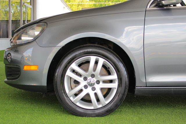 2013 Volkswagen Jetta TDI FWD - ONLY 31K MILES - ONE OWNER! Mooresville , NC 20