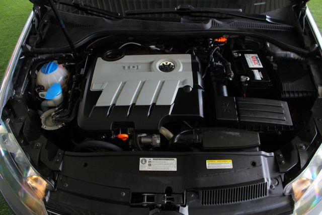 2013 Volkswagen Jetta TDI FWD - ONLY 31K MILES - ONE OWNER! Mooresville , NC 46