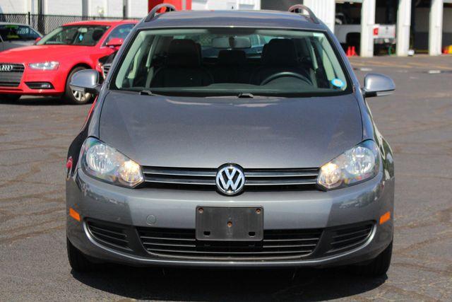 2013 Volkswagen Jetta TDI FWD - ONLY 31K MILES - ONE OWNER! Mooresville , NC 16
