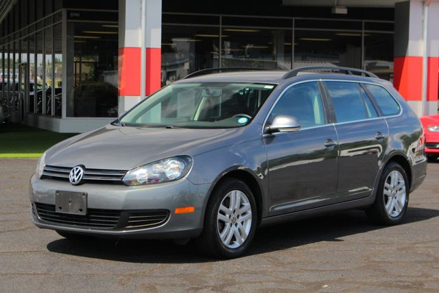 2013 Volkswagen Jetta TDI FWD - ONLY 31K MILES - ONE OWNER! Mooresville , NC 22