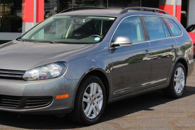 2013 Volkswagen Jetta TDI FWD - ONLY 31K MILES - ONE OWNER! Mooresville , NC 26