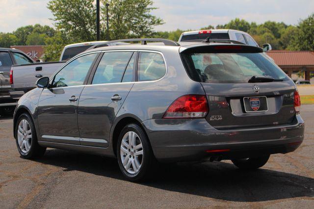 2013 Volkswagen Jetta TDI FWD - ONLY 31K MILES - ONE OWNER! Mooresville , NC 24