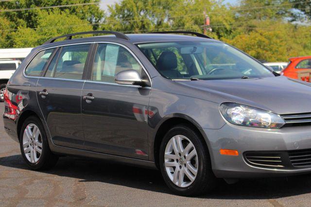 2013 Volkswagen Jetta TDI FWD - ONLY 31K MILES - ONE OWNER! Mooresville , NC 25