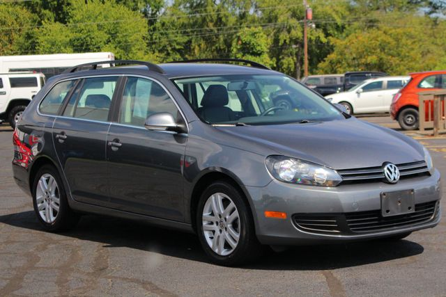 2013 Volkswagen Jetta TDI FWD - ONLY 31K MILES - ONE OWNER! Mooresville , NC 21