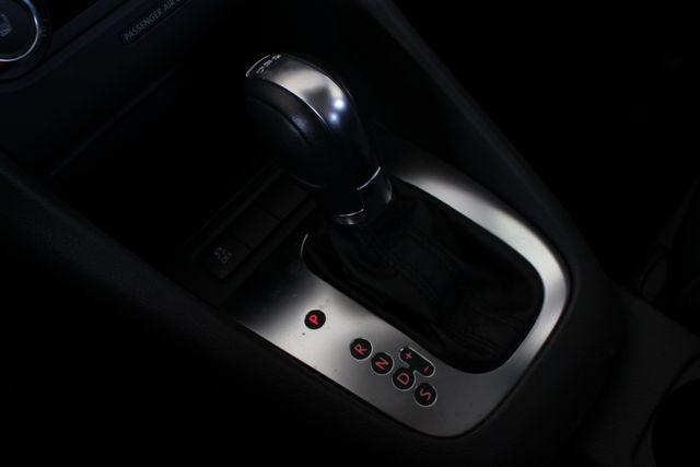 2013 Volkswagen Jetta TDI FWD - ONLY 31K MILES - ONE OWNER! Mooresville , NC 35