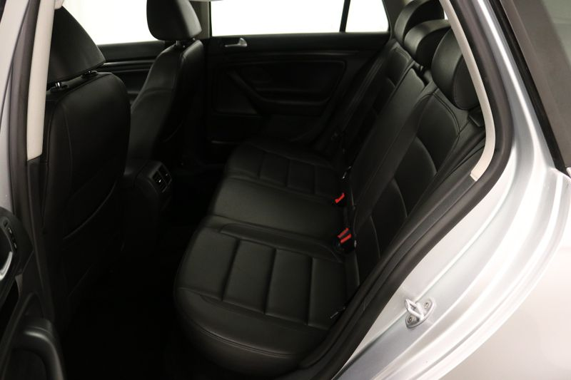 2013 Volkswagen Jetta TDI wSunroof  Nav  city NC  The Group NC  in Mansfield, NC
