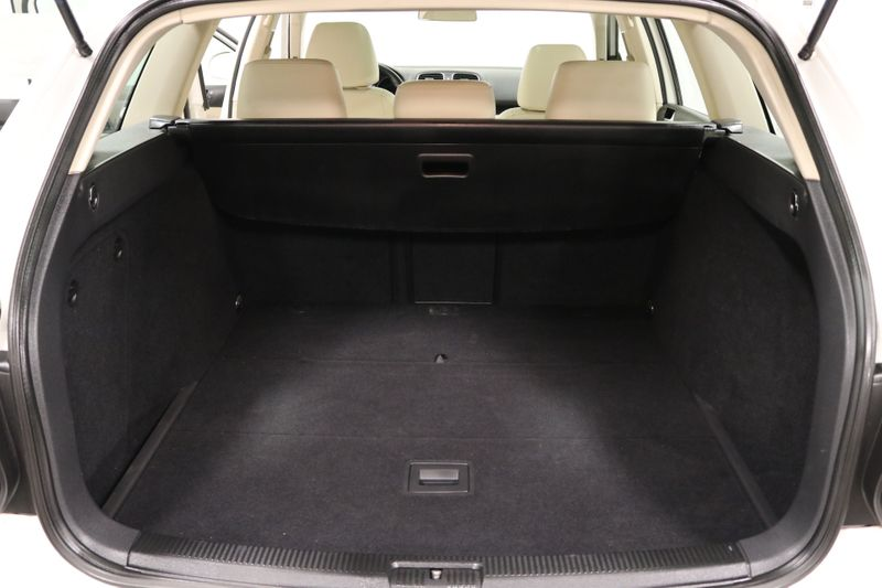 2013 Volkswagen Jetta TDI wSunroof 6 SPD  city NC  The Group NC  in Mooresville, NC