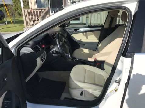 2013 Volkswagen Jetta SE | Myrtle Beach, South Carolina | Hudson Auto Sales in Myrtle Beach, South Carolina