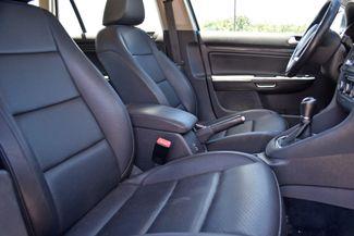 2013 Volkswagen Jetta TDI SportWagen Naugatuck, Connecticut 1