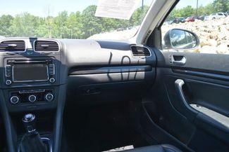 2013 Volkswagen Jetta TDI SportWagen Naugatuck, Connecticut 10