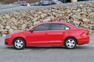 2013 Volkswagen Jetta SE Naugatuck, Connecticut 1