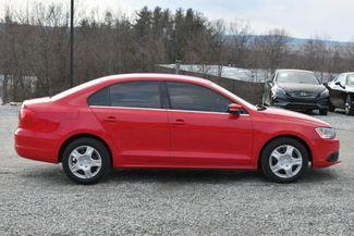 2013 Volkswagen Jetta SE Naugatuck, Connecticut 5