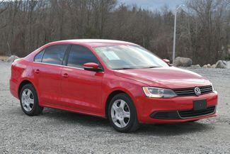 2013 Volkswagen Jetta SE Naugatuck, Connecticut 6