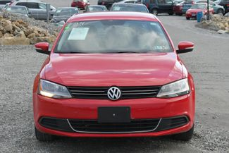 2013 Volkswagen Jetta SE Naugatuck, Connecticut 7