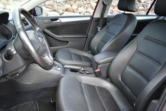 2013 Volkswagen Jetta SE Naugatuck, Connecticut 8