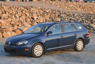 2013 Volkswagen Jetta TDI Naugatuck, Connecticut
