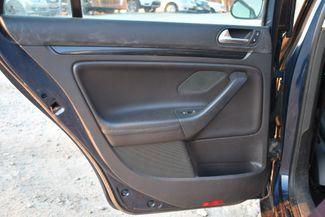 2013 Volkswagen Jetta TDI Naugatuck, Connecticut 13