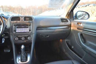 2013 Volkswagen Jetta TDI Naugatuck, Connecticut 16