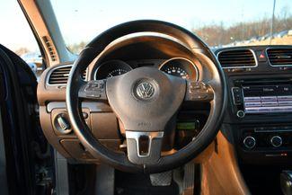 2013 Volkswagen Jetta TDI Naugatuck, Connecticut 18