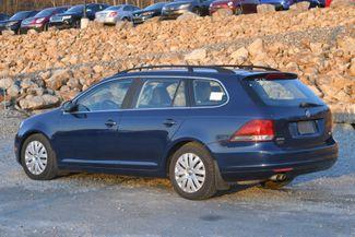 2013 Volkswagen Jetta TDI Naugatuck, Connecticut 2