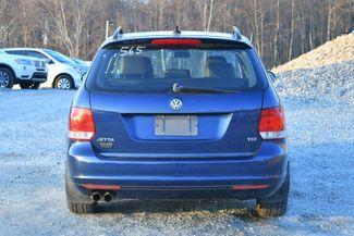 2013 Volkswagen Jetta TDI Naugatuck, Connecticut 3