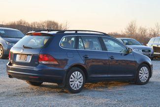 2013 Volkswagen Jetta TDI Naugatuck, Connecticut 4