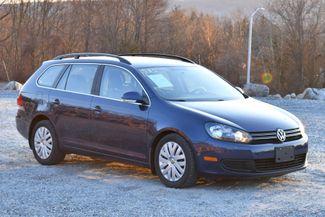 2013 Volkswagen Jetta TDI Naugatuck, Connecticut 6