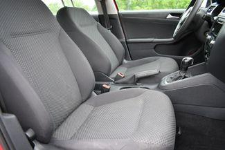 2013 Volkswagen Jetta S Naugatuck, Connecticut 10