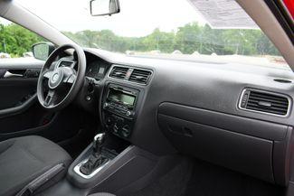 2013 Volkswagen Jetta S Naugatuck, Connecticut 11