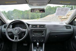 2013 Volkswagen Jetta S Naugatuck, Connecticut 12