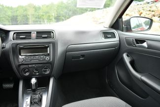 2013 Volkswagen Jetta S Naugatuck, Connecticut 13