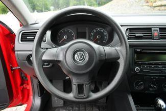2013 Volkswagen Jetta S Naugatuck, Connecticut 15