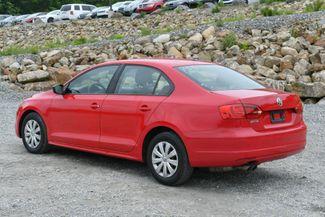 2013 Volkswagen Jetta S Naugatuck, Connecticut 4